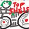 DJ TopShelf