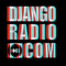 Django Radio