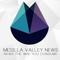 Mesilla Valley News Podcast 012