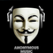 Anonymous Music