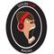 Soundub Radio presents Pansil @ Night On
