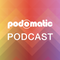 DJ Paul Goodyear's Podcast