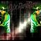 DJxRayRay EDM live mix