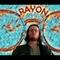Rayon D' Soleil