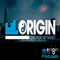 ORIGINUK.NET PODCASTS