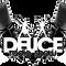 Deuce Show #487