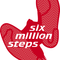 SixMillionSteps