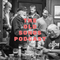 The Old Songs Podcast on Mixcloud