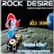 Kuririn_Rock_Desire