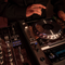 Merengue Classico Mix 7 DJ JBX