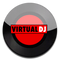VIRTUAL DJ RADIO SHOWS