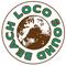 Loco Sound Beach