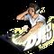 UNCLE BUBU MIX 002 Akidsound guest mix