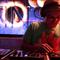 DJ EINS