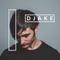 DJake on Mixcloud