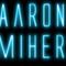 Aaron Amihere