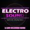 electrosoundwebradio.com/
