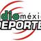 Radio México Deportes con Iván Meza y Anibal Bernal en cadena nacional.