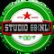 Studio69 (NL)