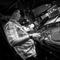 DJ 720 (Deejay Seven Twenty)