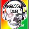 BresseDub - Happy Dub Year 2k15 - Strictly Vinyl Selection