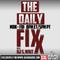 #TheDailyFixx - Mon 4.20.15 (#420Fixx)