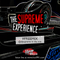 The Supreme Experience