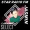 ★STAR RADIØ FM