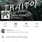 Traitor Digital Uk ©