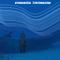 Aquanautic Frequencies