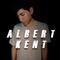 Albert Quent