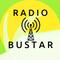 Radio Bustar