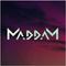 MaddaM Music