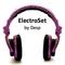 ElectroSet n°70
