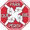 #ParaQueMePerdi Temporada 6 #17 - 26/07/2018