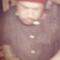 DJ 7xL