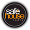 Safehouse_Radio