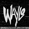 Waylo @ Hodi's Half Note 4/19 w/ CID Initiative