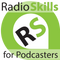 RSP Episode 13 – How To Create Award Winning Podcast Entries