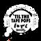 Til The Tape Pops | HipHop 201