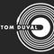 Tom Duval