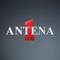 antena_1