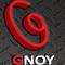 GNoy Wong