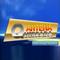 Antena Quebrada - 043 - 05/12/2017