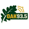 Oak935