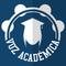 Voz Académica - 3ª Temporada | com TMIST