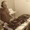 Deep Tech Studio Mix May 19