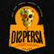 DISPERSA A LA VENA / 19.03.2018 /