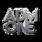 Dj ADM One