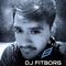 Joel LJ- DJ Fitborg